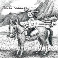 ハワイで乗馬
